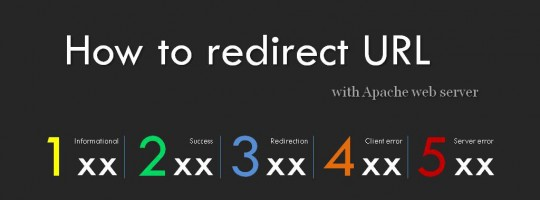 how-to-redirect-url-cover